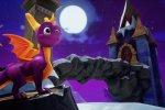 Spyro e Pokémon, vendite ottime in UK: Fallout 76 e Hitman 2 fanno fatica? - Notizia