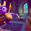 Spyro Reignited Trilogy e Crash Bandicoot N. Sane Trilogy usciranno in bundle
