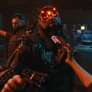 Cyberpunk 2077 - Video Anteprima Gamescom 2018