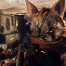 Biomutant - Video Anteprima Gamescom 2018