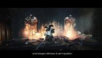 Warhammer 40K: Inquisitor - Martyr - Trailer di lancio per la versione console