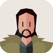 Reigns: Game of Thrones per iPad