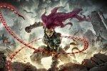 Darksiders III: la demo di Colonia è superiore alle aspettative - Anteprima