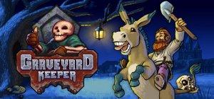 Graveyard Keeper per PC Windows