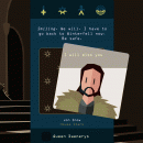 Reigns: Game of Thrones disponibile per PC, iOS e Android