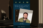 Reigns: Game of Thrones disponibile per PC, iOS e Android - Notizia