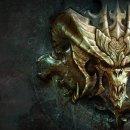 Diablo III: Eternal Collection - Video Anteprima Gamescom 2018