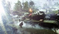 Battlefield 5 - Video Anteprima Gamescom 2018