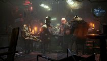Mutant Year Zero - Video Anteprima Gamescom 2018