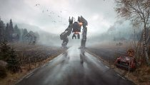Generation Zero - Video Anteprima Gamescom 2018