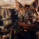 Biomutant, la video anteprima dalla Gamescom 2018