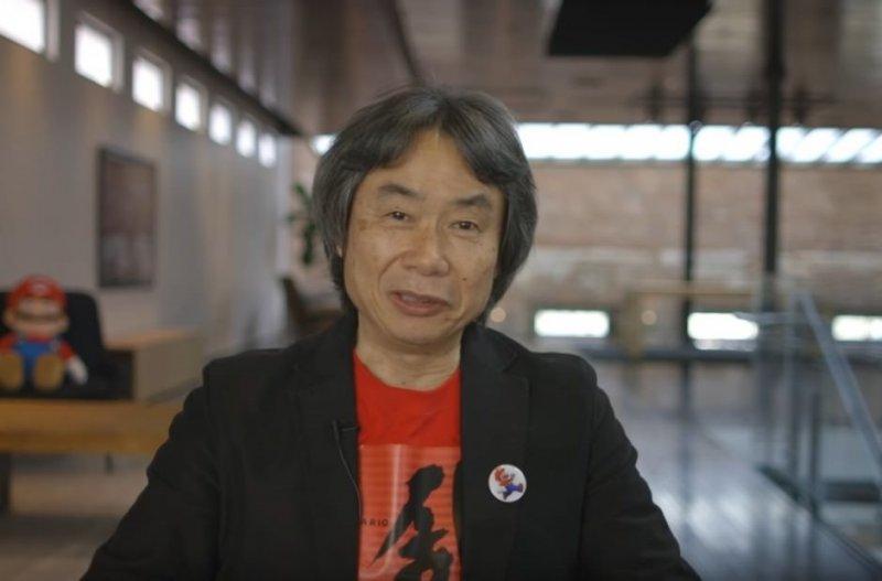 Miyamoto Cedec