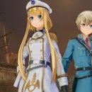 Sword Art Online: Fatal Bullet e Sword Art Online: Hollow Realization arrivano su Nintendo Switch