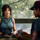 Square Enix: Shadow of the Tomb Raider e Kingdom Hearts 3 guidano le vendite