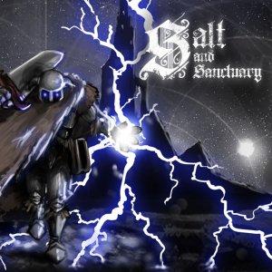 Salt and Sanctuary per Nintendo Switch