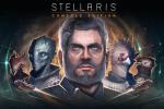 Stellaris: Console Edition, la recensione su PS4 - Recensione