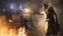 Call of Duty: WWII - Shadow War DLC 4 Trailer