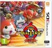 Yo-Kai Watch Blasters: Cricca dei Gatti Rossi per Nintendo 3DS
