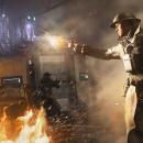 Call of Duty: WWII, il quarto e ultimo DLC è Shadow War, si mostra in trailer