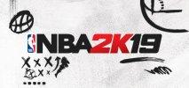 NBA 2K19 per PC Windows