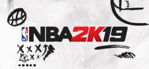 NBA 2K19 per PC Windows