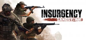 Insurgency: Sandstorm per PC Windows