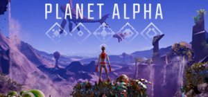 Planet Alpha per PC Windows