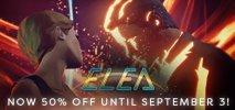 Elea - Episode 1 per PC Windows