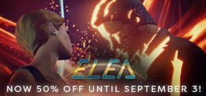 Elea - Episode 1 per PC Windows