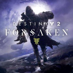 Destiny 2: I Rinnegati per PlayStation 4