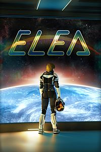 Elea - Episode 1 per Xbox One
