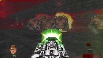 Brutal Doom - Gameplay dalla beta 21