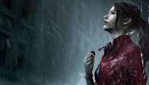 Resident Evil 2 - Video Anteprima Gamescom 2018