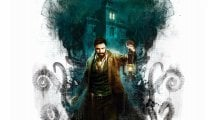 Call of Cthulhu - Video Anteprima Gamescom 2018