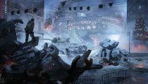 LEFT ALIVE - Video Anteprima Gamescom 2018