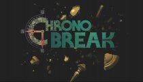 Chrono Break - Il trailer