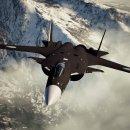Ace Combat 7 spicca il volo alla Gamescom