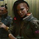 Cyberpunk 2077, nuovo post di CD Projekt RED fa riferimento alla data d'uscita?