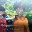 Digimon Survive, primo video diario pubblicato da Bandai Namco