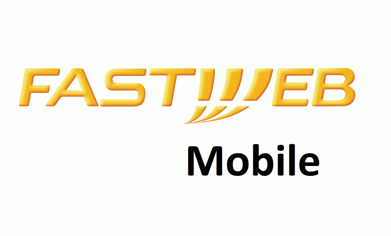 Fastweb 1