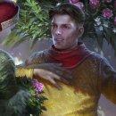 Kingdom Come Deliverance: Amorous Adventures, la video anteprima dalla Gamescom 2018