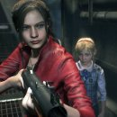 Resident Evil 2, il provato della GamesCom 2018