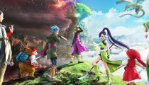 Dragon Quest XI - Video Recensione