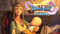 Dragon Quest XI: Echi di un'Era Perduta - Trailer del prologo