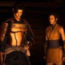 Onimusha: Warlords, la remaster è protagonista di una nuova galleria di immagini