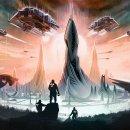 Stellaris: Console Edition, la video anteprima dalla Gamescom 2018