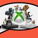 Xbox All Access, sarà questo il futuro dei videogame?