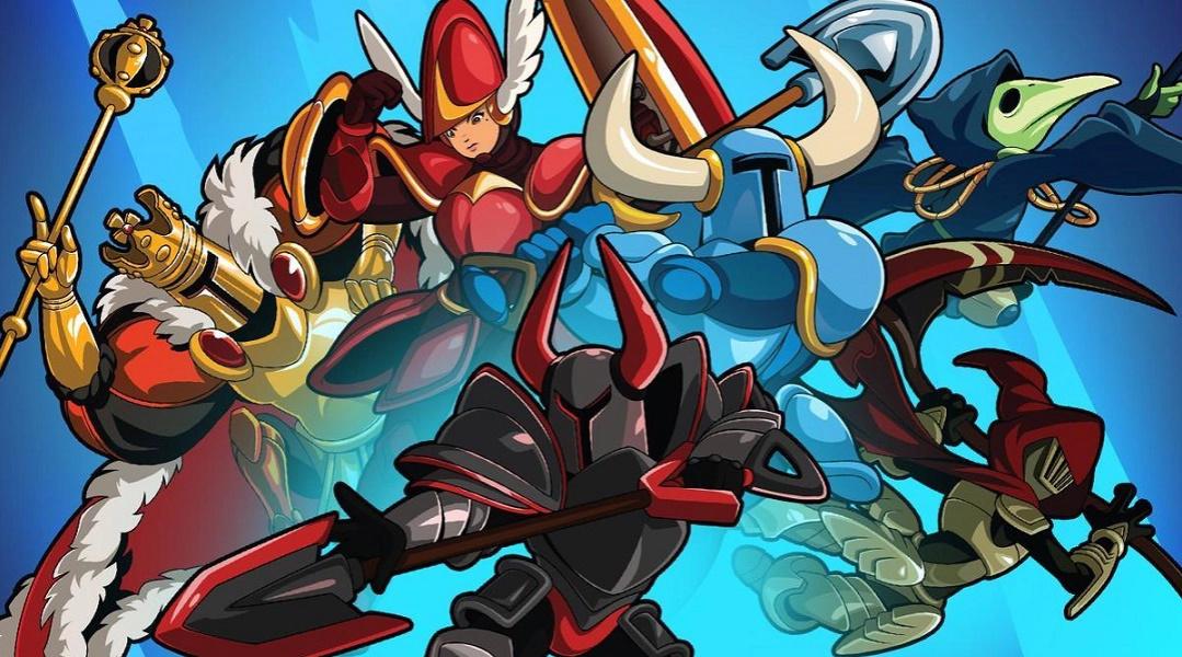 shovel-knight-showdown-multiplayer-mode_
