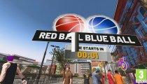 """NBA 2K19 - Trailer """"The Neighborhood"""""""