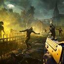 Far Cry 5: Dannati Luridi Zombi, il trailer di lancio